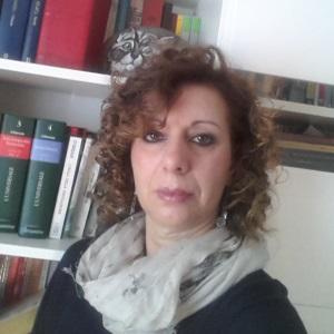 """<a href=""""/i-professionisti/cinzia-bortoletto""""><center>Dr.ssa Cinzia Bortoletto</center></a>"""