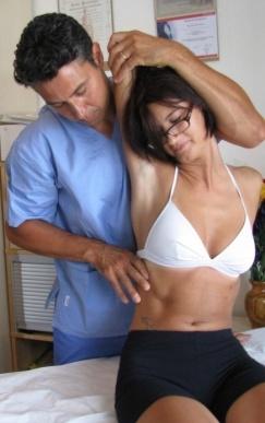 osteopatia strutturale_img1