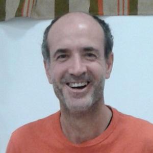 "<a href=""/i-professionisti/gabriele-tenace""><center>Dott. Gabriele Tenace</center></a>"